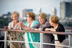 Familie-feest-SS-Rotterdam-18
