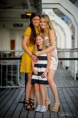 Familie-feest-SS-Rotterdam-19