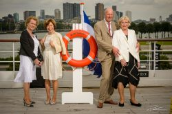 Familie-feest-SS-Rotterdam-3