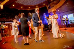 Familie-feest-SS-Rotterdam-30