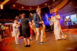 Familie-feest-SS-Rotterdam-30
