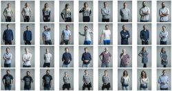 Medewerkers Rotterdam's IT bedrijf