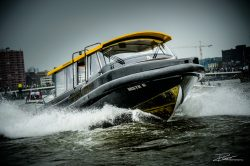 PortofRotterdam-Watertaxi2