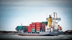 PortofRotterdam - haven Rotterdam schepen-2