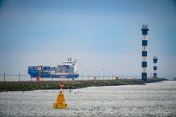 PortofRotterdam - haven Rotterdam schepen-3