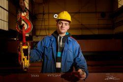 Productie Scheepsbouw Nederland-2
