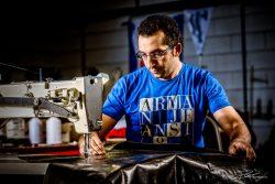 Productie-atelier-zeildoek-naaien