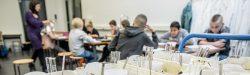 Redactioneel - onderwijs - Voortgezet onderwijs-1