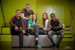 Redactioneel - onderwijs - Voortgezet onderwijs-18