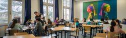 Redactioneel - onderwijs - Voortgezet onderwijs-7