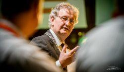 Redactioneel - overheid - Burgemeester van der Laan-10