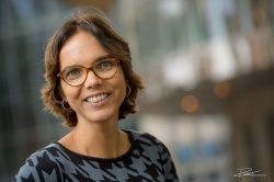 Redactioneel - overheid - Carla-Dik Faber, Christenunie-10