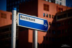 Redactioneel - overheid - Rechtbank Rotterdam-10