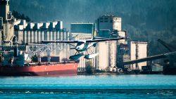 Vancouver Air Seaplanes-10