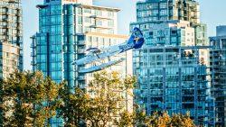 Vancouver Air Seaplanes-14