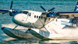 Vancouver Air Seaplanes-15