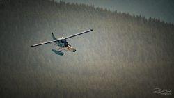 Vancouver Air Seaplanes-2