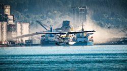 Vancouver Air Seaplanes-3