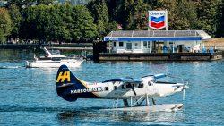 Vancouver Air Seaplanes-5
