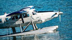 Vancouver Air Seaplanes-6
