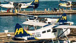 Vancouver Air Seaplanes-8