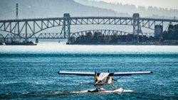 Vancouver Air Seaplanes-9