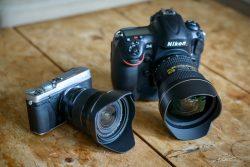 blog-Fuji and Nikon-14-24
