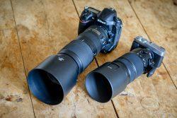 blog-Fuji and Nikon-200-500