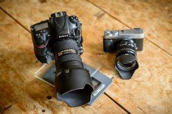 blog-Fuji and Nikon-24-70