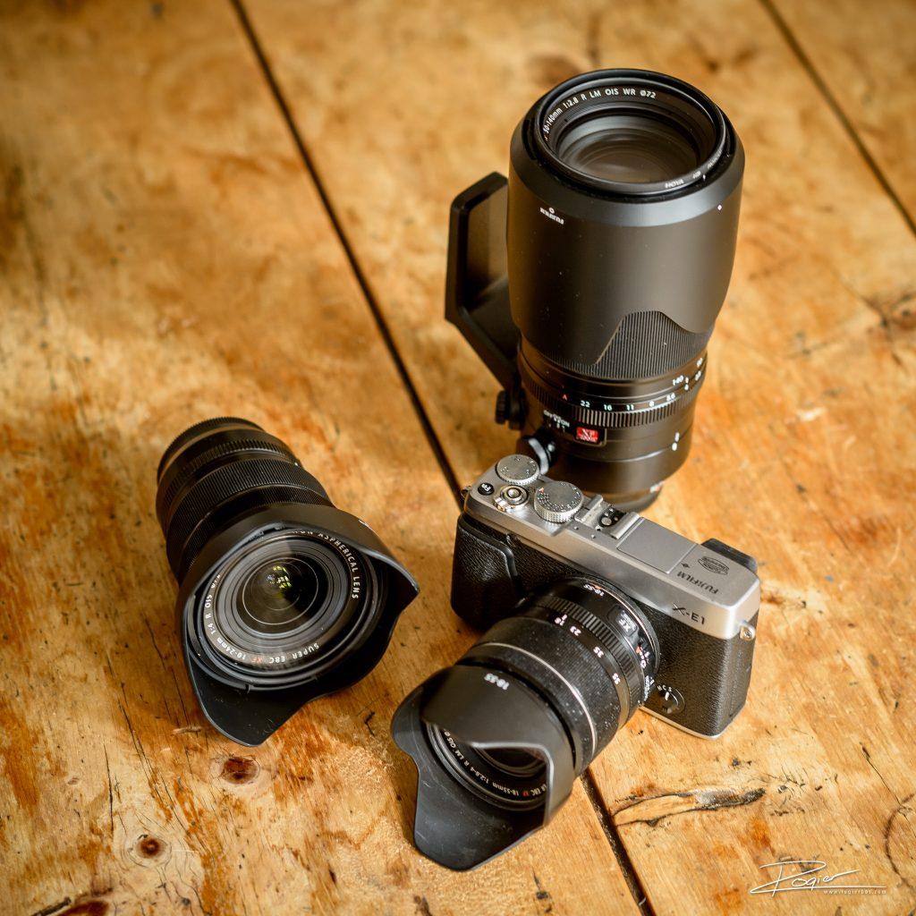 blog-Fujifilm holy three