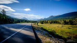 canadian-landscapes-10