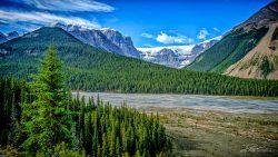 canadian-landscapes-11