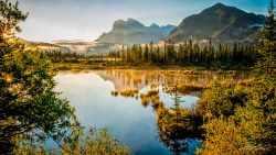 canadian-landscapes-12