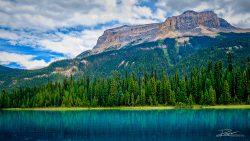 canadian-landscapes-14