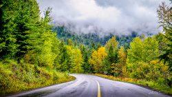 canadian-landscapes-16-2