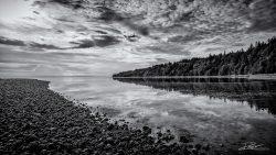 canadian-landscapes-16