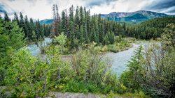 canadian-landscapes-6