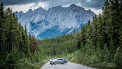 canadian-landscapes-7