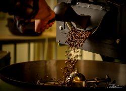 vanduijnenkoffie-14