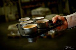 vanduijnenkoffie-4