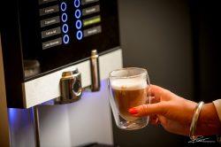 vanduijnenkoffie-5