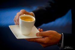 vanduijnenkoffie-8