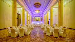 event-corporate-industry-warsaw-12