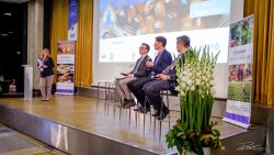 event-corporate-industry-warsaw-26