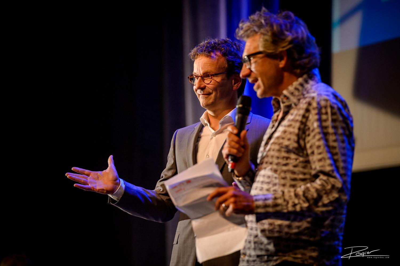 event-theater-capelle-aan-den-ijssel-ondernemer-3
