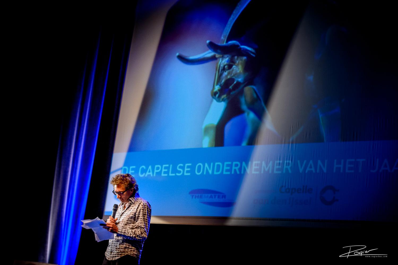 event-theater-capelle-aan-den-ijssel-ondernemer-4