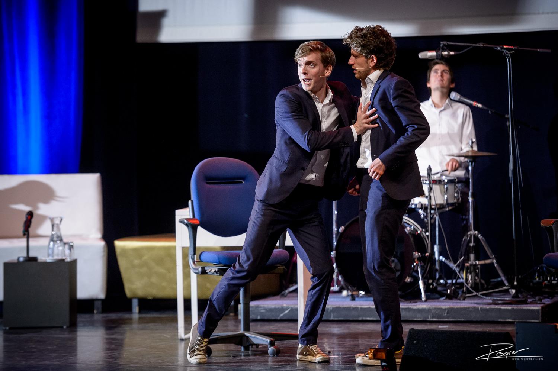 event-theater-capelle-aan-den-ijssel-ondernemer-5