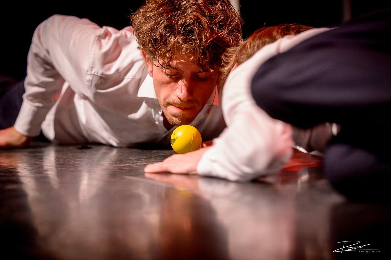 event-theater-capelle-aan-den-ijssel-ondernemer-6