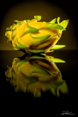 product-yellow-pitahaya-1
