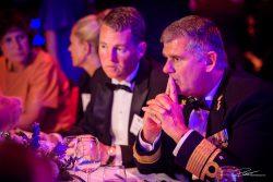 event-maritimeaward-gala-2016-122